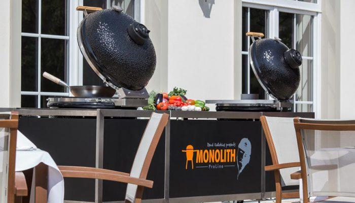Monolith 2689